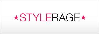 style_range_logo