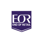 eor-block-logo