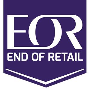 eor_logo