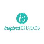 inspired-shades-block-logo