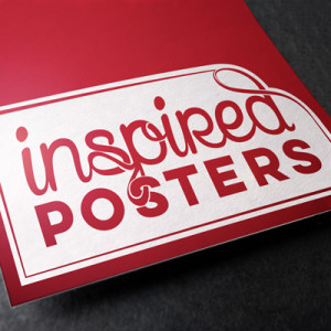 posters_logo