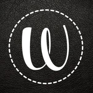 wallet_logo