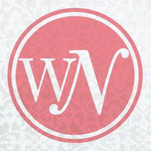 wallpaper_logo